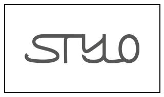 Stylo Lighting